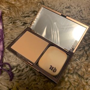Urban Decay Naked Skin Ultra Definition Powder